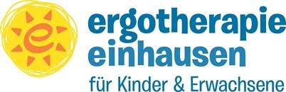 ergotherapie einhausen